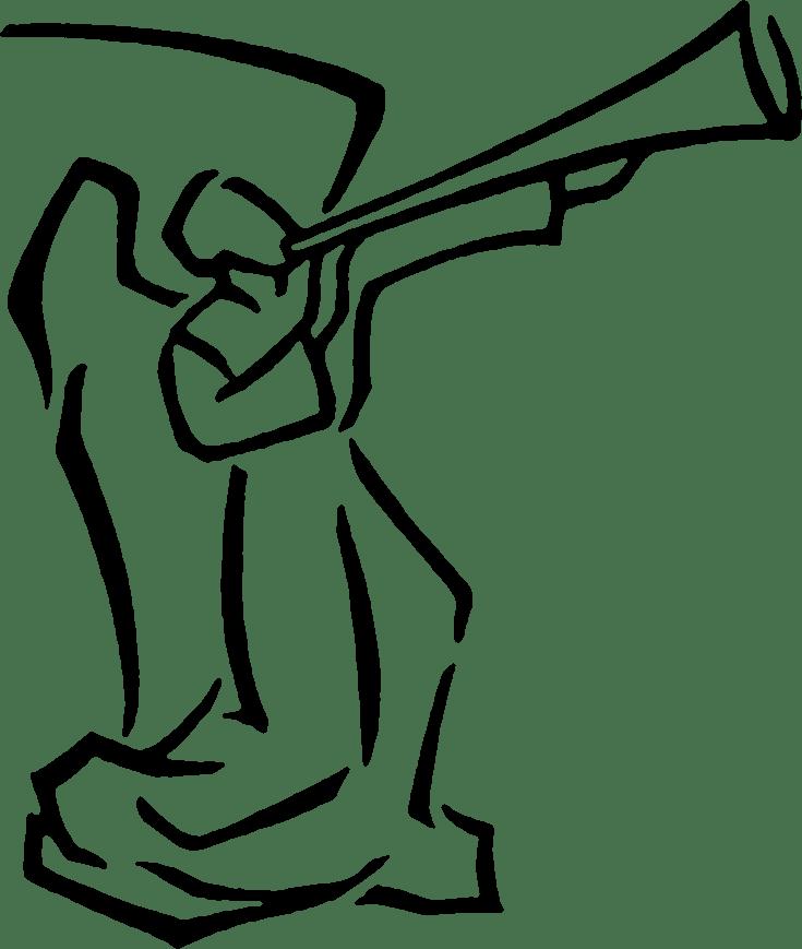 Evankeliset Mariasisaret